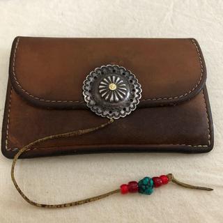 ゴローズ(goro's)のゴローズ 財布 ウォレット(長財布)