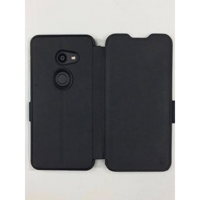 AQUOS(アクオス)の値下げしました🌟AQUOS ZERO 801SH スマホ/家電/カメラのスマートフォン/携帯電話(スマートフォン本体)の商品写真