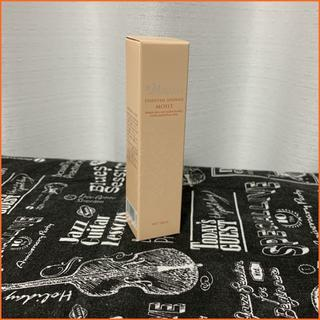 ヴァーナル(VERNAL)のエッセンシャルシャワー30mL モイストタイプ ヴァーナル(化粧水/ローション)