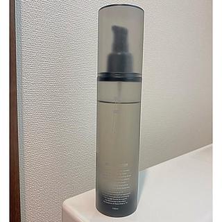 エッフェオーガニック(F organics)のエッフェオーガニック モイスチャーローション F organics 化粧水(化粧水/ローション)