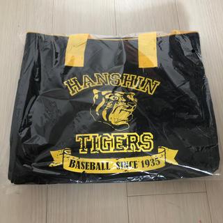 阪神タイガース - 阪神タイガース クーラーバッグ