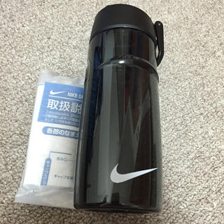 ナイキ(NIKE)の新品✨ナイキ スポーツウォーターボトル(タンブラー)