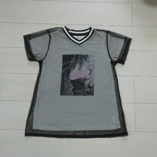 ジェニィ(JENNI)のJENNI love 140cm Tシャツ(Tシャツ/カットソー)