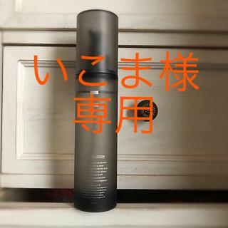 エッフェオーガニック(F organics)のエッフェオーガニック モイスチャーローション 化粧水 150mL(化粧水/ローション)