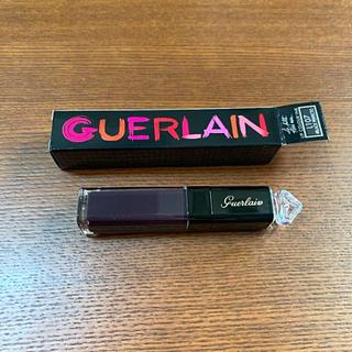 ゲラン(GUERLAIN)のゲラン リップ(リップグロス)