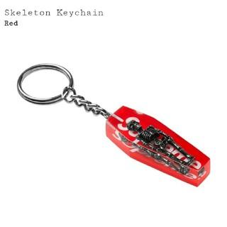 シュプリーム(Supreme)のsupreme Skeleton Keychain(その他)