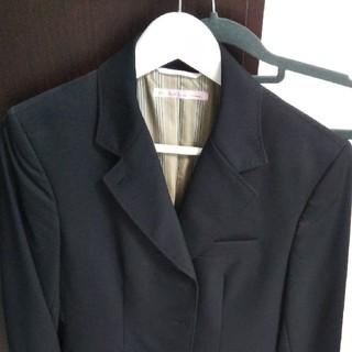 ポールスミス(Paul Smith)のPAUL SMITH WOMAN パンツスーツ ジャケットサイズ42(スーツ)