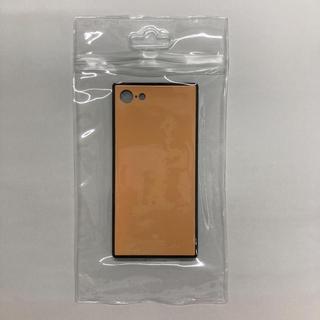 iPhone se2 ケース(iPhoneケース)