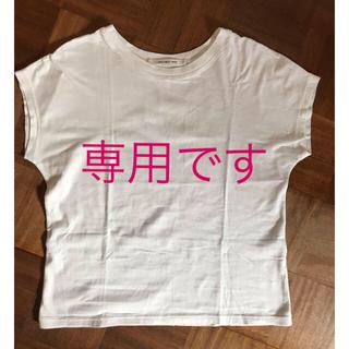 アングローバルショップ(ANGLOBAL SHOP)のアングローバルショップ Tシャツ(Tシャツ(半袖/袖なし))
