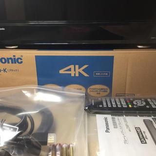パナソニック(Panasonic)のパナソニックブルーレイプレーヤー ULTRA HD    DMP-UB900(ブルーレイプレイヤー)