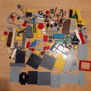 Lego - レゴ いろいろ詰め合わせ