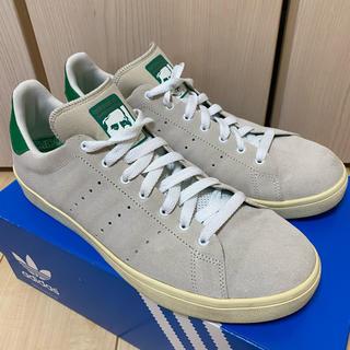 アディダス(adidas)のAdidas skateboarding stan Smith(スニーカー)