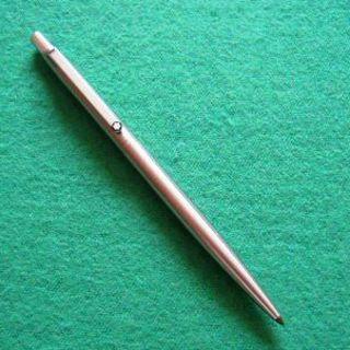 MONTBLANC - モンブランのボールペン