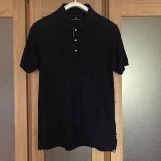 ユニフォームエクスペリメント(uniform experiment)のuniform experiment ポロシャツ(ポロシャツ)