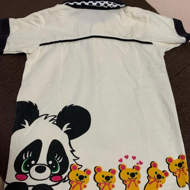 JAM(ジャム)のチェリッチュ❤︎ キッズ/ベビー/マタニティのキッズ服女の子用(90cm~)(Tシャツ/カットソー)の商品写真