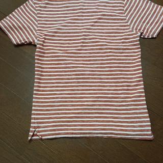 イッカ(ikka)の Tシャツ(Tシャツ/カットソー(半袖/袖なし))