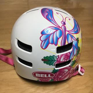 ベル(BELL)のヘルメット(ヘルメット/シールド)