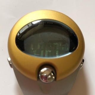 アルバ(ALBA)のSEIKO ALBA SPOON 長野オリンピック限定コダックベルト ジャンク品(腕時計(アナログ))