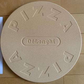 デロンギ(DeLonghi)のデロンギ ピザストーン(調理道具/製菓道具)