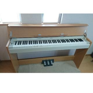 ヤマハ(ヤマハ)の電子ピアノ ヤマハ YAMAHA アリウス ARIUS(電子ピアノ)