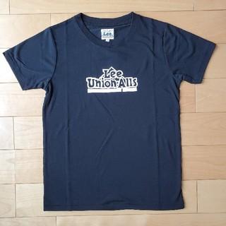 Lee - Lee 半袖Tシャツ 150㎝