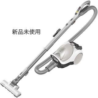 ミツビシデンキ(三菱電機)の三菱電気 TC-FJ2X(掃除機)
