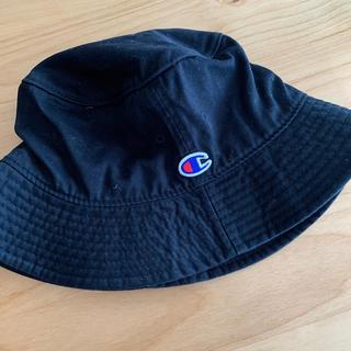 ビューティアンドユースユナイテッドアローズ(BEAUTY&YOUTH UNITED ARROWS)のchampion 帽子(キャップ)