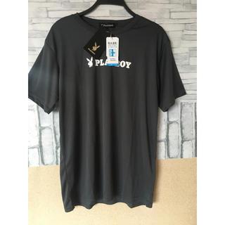 プレイボーイ(PLAYBOY)のPLAYBOY 半袖 Tシャツ(Tシャツ(半袖/袖なし))