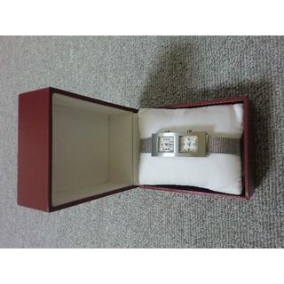 アッシュペーフランス(H.P.FRANCE)のH.P.FRANCE 腕時計(腕時計)