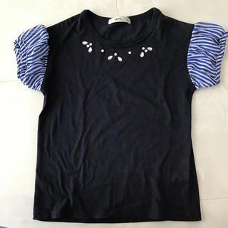 キッズ  Tシャツ(Tシャツ/カットソー)
