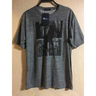 コンバース(CONVERSE)のコンバース 半袖(Tシャツ(半袖/袖なし))
