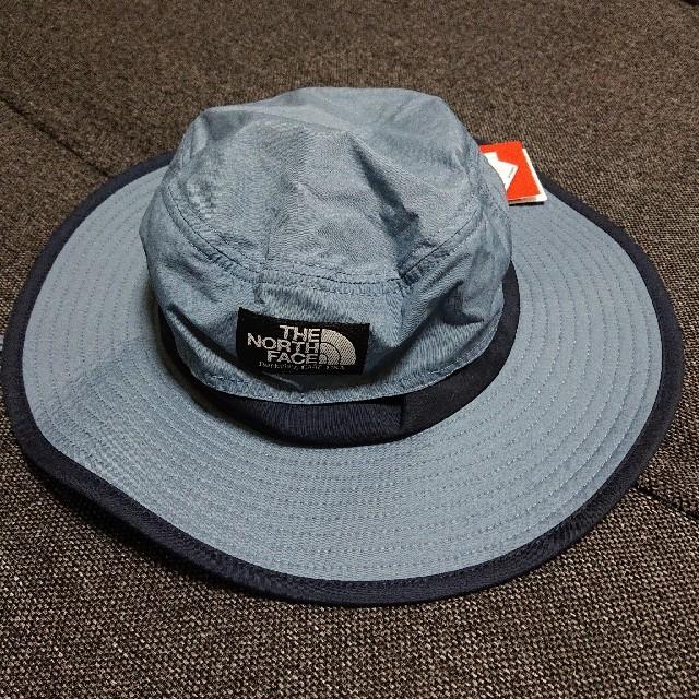 THE NORTH FACE(ザノースフェイス)のノースフェイス レディース ホライズンハット S レディースの帽子(ハット)の商品写真