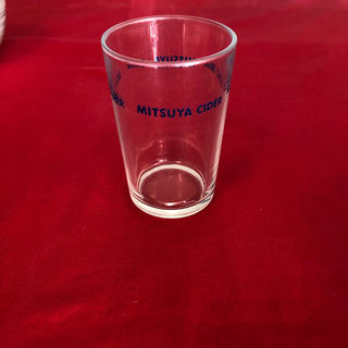 アサヒ(アサヒ)のasahi グラス(グラス/カップ)