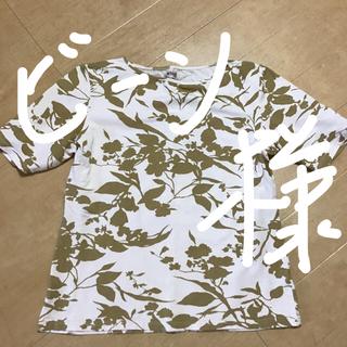 ワコール(Wacoal)のウイング Tシャツ(Tシャツ(半袖/袖なし))
