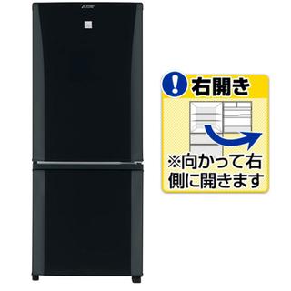 三菱 - 冷蔵庫 MITSUBISHI