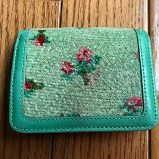 フェイラー(FEILER)のフェイラー 財布(財布)