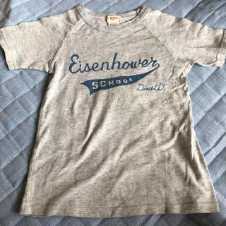 シップス(SHIPS)のSHIPS 子供 Tシャツ 110(Tシャツ/カットソー)