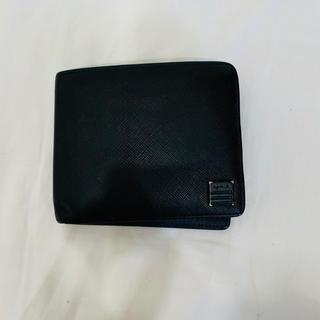 アニエスベー(agnes b.)のアニエスベー メンズ 財布 二つ折り(折り財布)