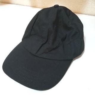 カシータ(casiTA)のCASITA キャップ 帽子(キャップ)
