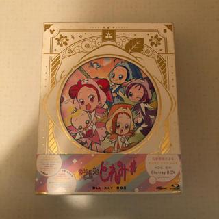 バンダイ(BANDAI)のおジャ魔女どれみ♯(しゃーぷっ) Blu-ray BOX(アニメ)