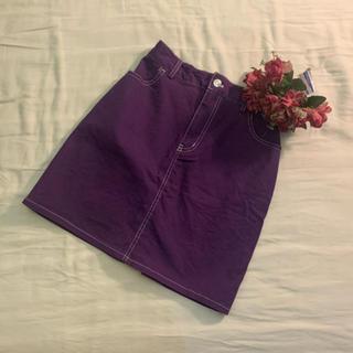WEGO - ウィゴー レディース スカート