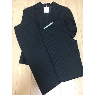 アオヤマ(青山)のリクルート スーツ(スーツ)