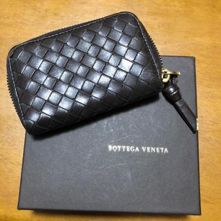 ボッテガヴェネタ(Bottega Veneta)のボッテガ ミニ財布(コインケース/小銭入れ)