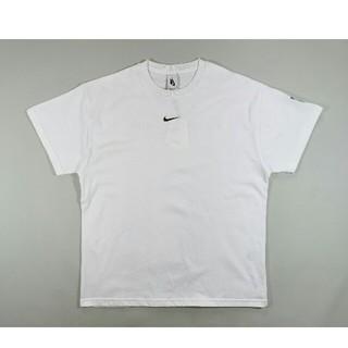 フィアオブゴッド(FEAR OF GOD)のFear of God x Nike Air Tee 日本未発売 Sサイズ(Tシャツ/カットソー(半袖/袖なし))