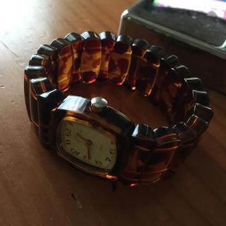 シアタープロダクツ(THEATRE PRODUCTS)の専用(腕時計)