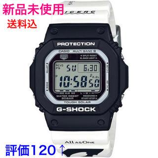 ジーショック(G-SHOCK)の新品 未使用 限定 G-SHOCK GW-M5610K-1JR(腕時計(デジタル))