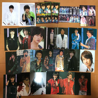 キスマイフットツー(Kis-My-Ft2)のKis-My-Ft2 写真(男性アイドル)