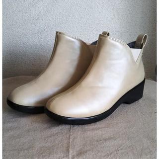 レインシューズ 24(レインブーツ/長靴)