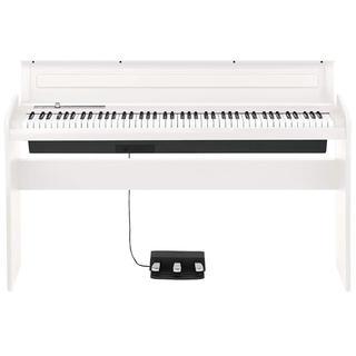 コルグ(KORG)の電子ピアノ 88鍵盤 KORG(電子ピアノ)