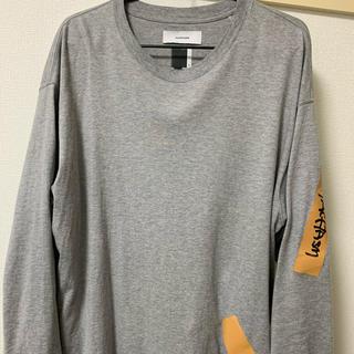 ファセッタズム(FACETASM)のFacetasm ロンT(Tシャツ/カットソー(七分/長袖))